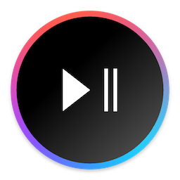 SiriMote for Mac App Icon